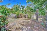 3001 74th Ave - Photo 43