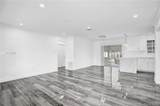 3001 74th Ave - Photo 5