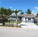 8942 Garland Ave - Photo 1