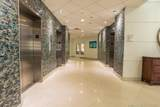 19370 Collins Ave - Photo 42