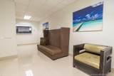 19370 Collins Ave - Photo 45
