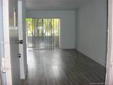 10357 Kendall Dr - Photo 1