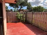 4179 Palm Bay Cir - Photo 16