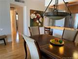 1025 3rd Ave - Photo 12