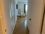 1025 3rd Ave - Photo 13