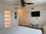 1025 3rd Ave - Photo 16