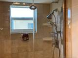 1025 3rd Ave - Photo 19