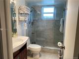 1025 3rd Ave - Photo 22