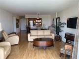1025 3rd Ave - Photo 4
