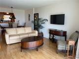 1025 3rd Ave - Photo 5