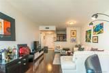 335 Biscayne Blvd - Photo 20