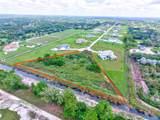 17818 Rolling Oaks Estates Dr - Photo 2