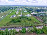 17818 Rolling Oaks Estates Dr - Photo 3