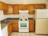 16750 10th Ave - Photo 1