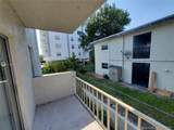 16750 10th Ave - Photo 10