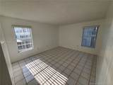 16750 10th Ave - Photo 11