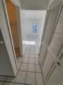 16750 10th Ave - Photo 14