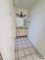 16750 10th Ave - Photo 15