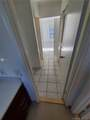 16750 10th Ave - Photo 16