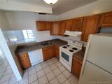 16750 10th Ave - Photo 2