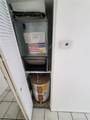 16750 10th Ave - Photo 20