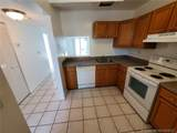 16750 10th Ave - Photo 3