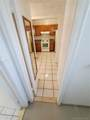16750 10th Ave - Photo 4