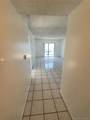 16750 10th Ave - Photo 5