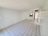 16750 10th Ave - Photo 8