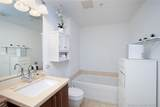 79 12th St - Photo 11