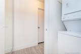 79 12th St - Photo 16