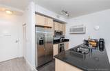 79 12th St - Photo 17