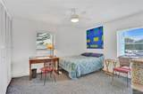 9641 77th Ave - Photo 11
