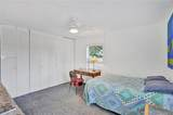 9641 77th Ave - Photo 13