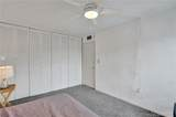 9641 77th Ave - Photo 16
