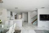 10949 62nd Ter - Photo 10