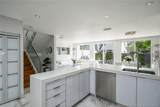 10949 62nd Ter - Photo 11