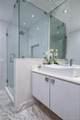 10949 62nd Ter - Photo 12