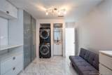 10949 62nd Ter - Photo 13