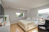 10949 62nd Ter - Photo 14