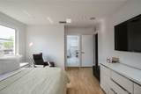 10949 62nd Ter - Photo 15