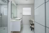 10949 62nd Ter - Photo 17