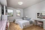 10949 62nd Ter - Photo 19