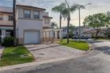10949 62nd Ter - Photo 2