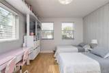 10949 62nd Ter - Photo 20