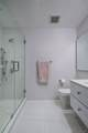 10949 62nd Ter - Photo 21