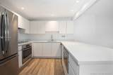 2301 Collins Ave - Photo 11