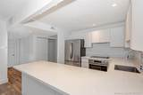 2301 Collins Ave - Photo 14