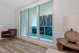 2301 Collins Ave - Photo 15