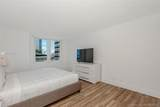 2301 Collins Ave - Photo 17